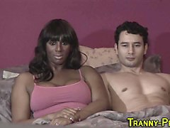 Black, Ass, Extreme black tranny abuse, Txxx.com