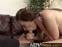 Ass Licking, Ass, Milf, Russian ass licking, Gotporn.com