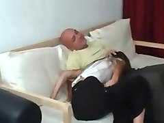 Uncle, Uncle wife full, Xhamster.com