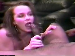 Black, Young wife enjoys black cum in her ass, Txxx.com