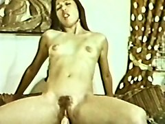 Brother suck my pussy, Theclassicporn.com
