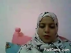 Arab, Arabic webcams, Txxx.com