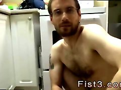 Amateur, Fisting, Russian hairy amateur fisted, Gotporn.com