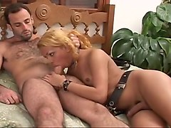 Rough, Shemale, Ass lick and slap, Txxx.com