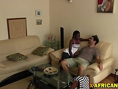 Couple, Interracial, Inian hot fucked with dirty talks, Txxx.com