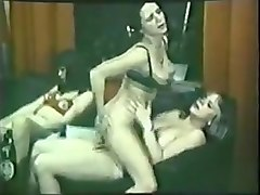Lesbian, Caught cheating hairy vintage, Txxx.com