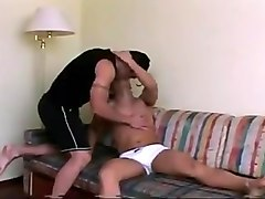 Brazil, Couple, Homemade british granny talks dirty, Txxx.com