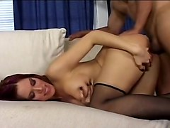 Milf, Russian with huge tits, Txxx.com