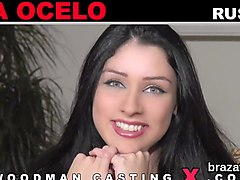 Casting, Son want to sex with step mother, Txxx.com