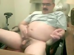 Masturbation, Jerking, Helping daddy jerk, Txxx.com