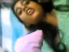 Indian, Couple, Indian mature couple sex video, Nuvid.com