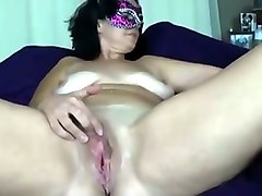 Wife, Mask, Mature wife fuck boy, Mylust.com