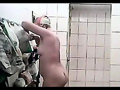 Group, Public, Spy, Mom in the shower, Nuvid.com