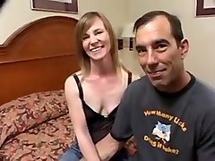 Amateur, Couple, Amateur hot couple fuck on hidden cam, Txxx.com