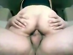 Wife, Cheating, Amateur blonde wife massage, Txxx.com