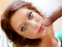 Facial, Indian summer, Txxx.com