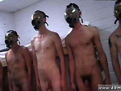 Group sex arab, Nuvid.com