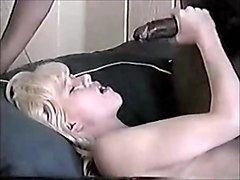 Classic, Beauty, Ass, Shemale put the big cock in the pussy, Txxx.com