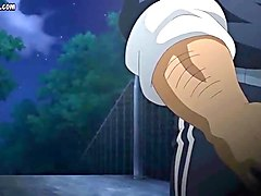 Anime, Tied, H amp 333 kago 2 the animation by, Gotporn.com