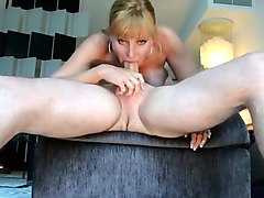 18, Amateur, Deepthroat, Amateur bbc deep throat, Hclips.com