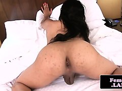 Black, Masturbation, Jerking, Black friends jerk off, Nuvid.com