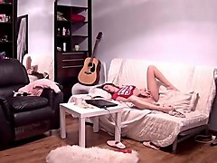 Hidden, Couple hidden cam, Txxx.com