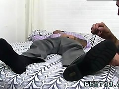 Anal, Emo, Brother sister anal blackmail, Nuvid.com