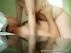 Amateur, Wife, Riding, Amateur wife riding cock, Mylust.com