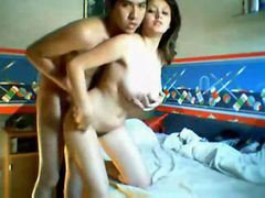 Indian, Wife, Indian music video, Gotporn.com