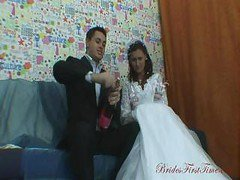 Bride, Wedding, Arab wedding, Drtuber.com