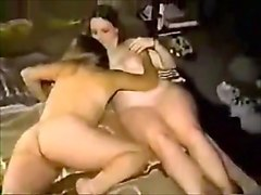 Brother sister home alone anal sex, Txxx.com